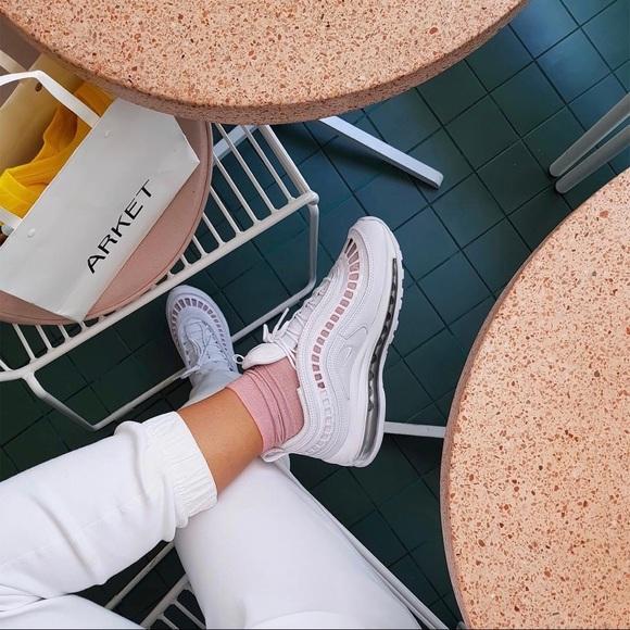 new products 1e973 0e7e2 Nike Air Max 97 Ultra '17 SI Sneakers. M_5ba68fc77386bc415a32560b